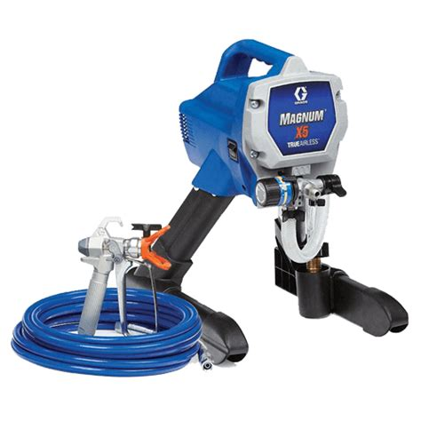 Best Paint Sprayers For Easier Diy Projects Under One Hour