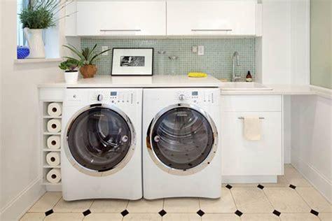 energy saving washer dryer tips save energy  laundry