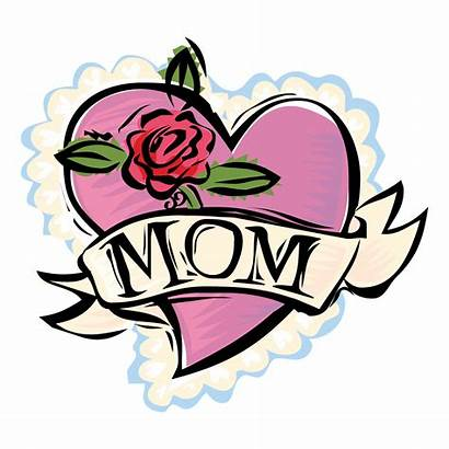Mothers Clipart Happy Mother Mom Nice