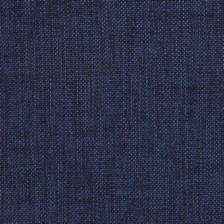 Walmart Upholstery Fabric by Designer Fabrics A248 54 In Wide Outdoor Indoor Marine