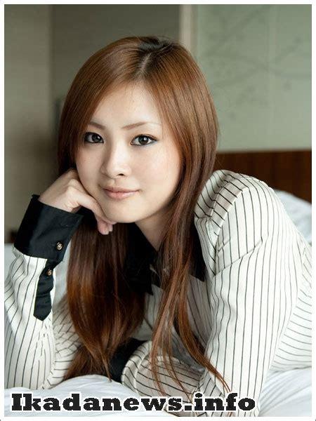 Kumpulan Foto Bugil Foto Bugil Suzuka Ishikawa Vs Miyabi