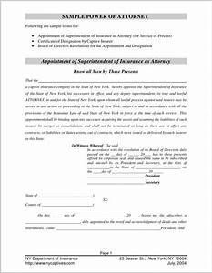 pa unemployment compensation power of attorney form form With corporate power of attorney template