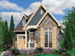 country cottage home designs photo gallery small country cottage house plans country house plans