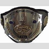 Wwe Championship Belt Randy Orton | 400 x 300 jpeg 36kB