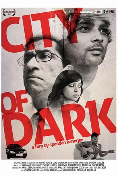 Independent Films Film