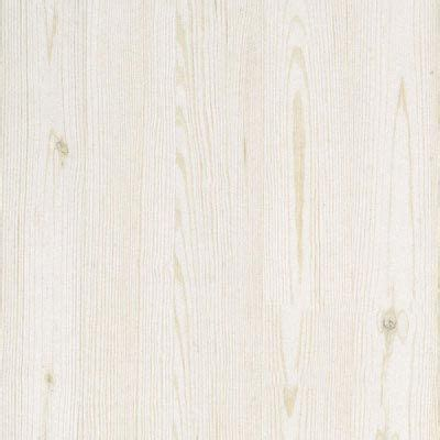 pergo whitewashed pine 17 best images about white white on pinterest pine flooring scandinavian house and pine