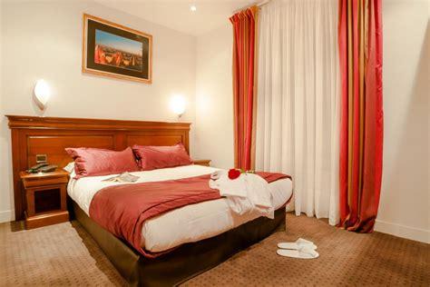 chambre d hote montparnasse chambre chambre d 39 hôtel montparnasse