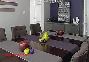 Fraiche idees deco salon salle a manger pour decoration for Deco cuisine avec modèle de salle À manger