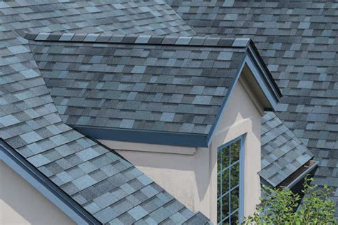 architectural shingles   traditional colors jlc