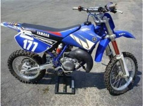 best 85cc motocross bike 17 best images about cool custom dirt bikes on pinterest