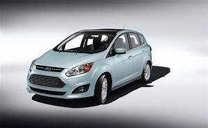 Dimension Ford C Max : 2016 ford c max technical specifications and data engine dimensions and mechanical details ~ Medecine-chirurgie-esthetiques.com Avis de Voitures