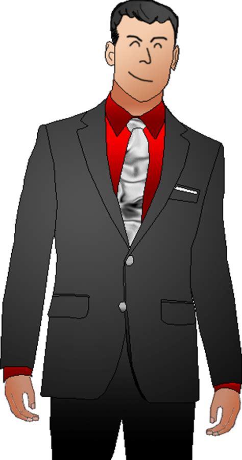 Businessman Clipart Businessman Clip Images Illustrations Photos