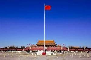 China Legalises Online Ride-hailing Services | hktdc ...