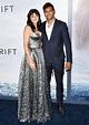 Shailene Woodley, Boyfriend Ben Volavola Make Red Carpet Debut