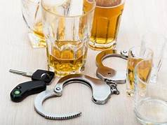 dui defense lawyer