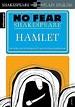 Hamlet (No Fear Shakespeare), Volume 3 9781586638443   eBay