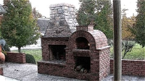 igloo dome  barrel vault dome pizza ovens diy pizza