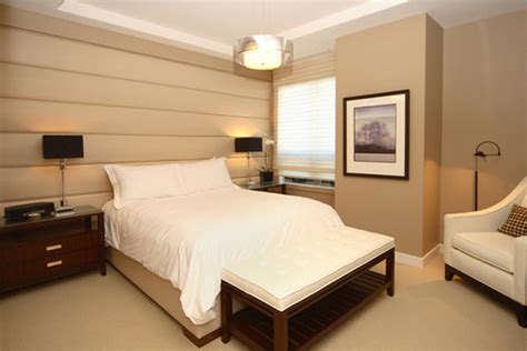 How To Makeover Your Master Bedroom Majestic