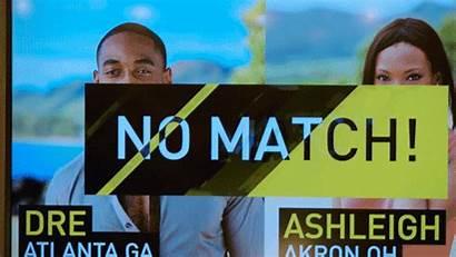 Truth Booth Gifs Mtv Ashleigh Dre Heartbreaker