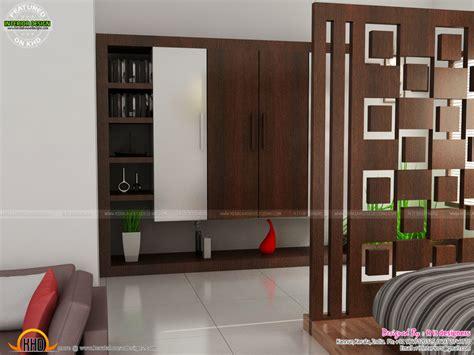 home interior wardrobe design home design beautiful living room bedroom kitchen kerala