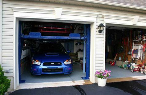 home garage lift car lifts for home garage driverlayer search engine