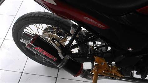 Modifikasi Motor Cb 150 Terbaru by 100 Modif Motor Cb150r Terbaru Modifikasi Motor Honda Cb