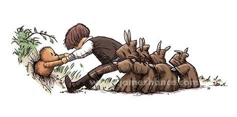 Wookie The Chew By James Hance Art Parody Star Wars