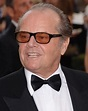 Jack Nicholson (Actor) - On This Day