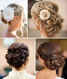 wedding hair updo how to find your wedding hairstyle chicbelle chic