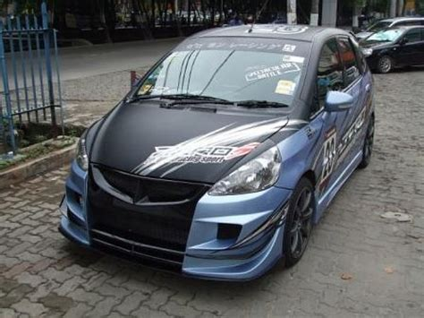 Gambar Mobil Gambar Mobilhonda Accord by Gambar Mobil Honda Accord Maestro Auto Werkzeuge