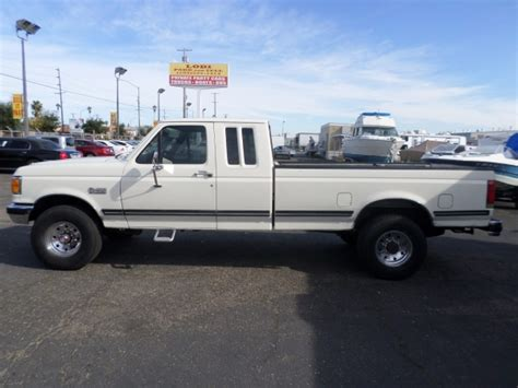 small engine repair training 1991 ford ranger user handbook truck for sale 1990 ford f250 in lodi stockton ca lodi park and sell