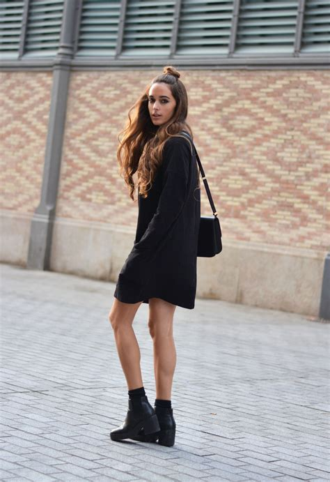 Cute Fall Outfits How to Dress Well Feel Great And Look Even Better - Cute Fall Outfit Ideas ...