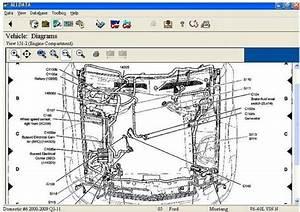Alldata Auto Repair Software 2014 Alldata 10 53 576gb 2013 Mitchell108gb Autodata 3 38 In One