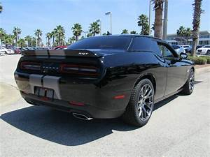 New 2017 Dodge Challenger SRT 392 Coupe in Daytona Beach # ...