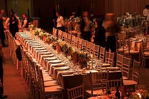 Table A Diner : event design airbus gala dinner ~ Teatrodelosmanantiales.com Idées de Décoration