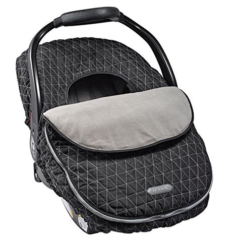jj cole car seat covers  shipping