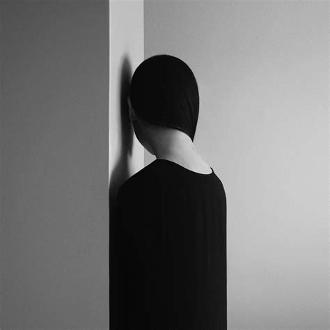noell  oszvald thoughts graphicine