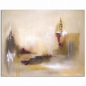 Abstrakte Bilder Acryl : acrylbild abstarkt invert kunst bild acryl abstrakt wandbilder slavova art ~ Whattoseeinmadrid.com Haus und Dekorationen