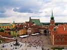 10 the best-value European cities for trips in 2015 ...