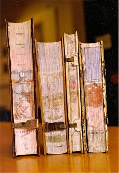 livre pour ranger les cartes le du bibliophile des bibliophiles de la bibliophilie et des livres anciens du
