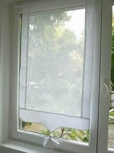Rideau Sur Fenetre : les 9 meilleures images du tableau rideaux petite fenetre sur pinterest rideau petite fenetre ~ Preciouscoupons.com Idées de Décoration