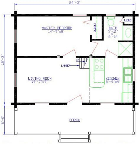 6x8 bathroom floor plan 6x8 ft bathroom designs ask home design