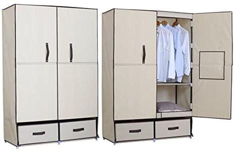 amazon armoire chambre armoire chambre 2
