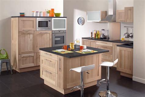 cuisine id馥 affordable agrable cuisine ide couleur quelles couleurs