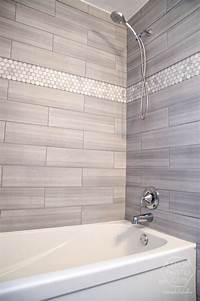 bathtub tile ideas 25+ best ideas about Tub Tile on Pinterest | Tiled bathrooms, Tile tub surround and Tub remodel