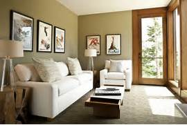Furnishing A Small Living Room by Small Living Room How To Decorate Small Spaces Decorating Your Small Space