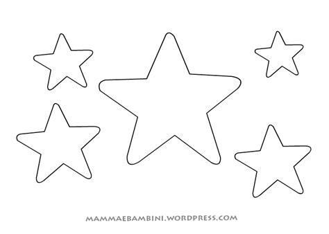 disegni da colorare winx stella disegno da colorare stella playingwithfirekitchen