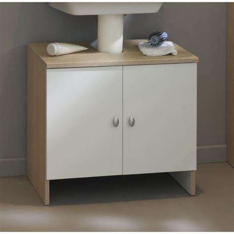 outil planification cuisine ikea meuble sous lavabo avec pied