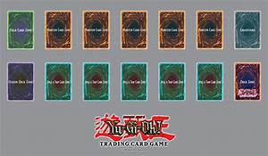 yu gi oh playmat template by l33tmeatwad on deviantart With yugioh mat template