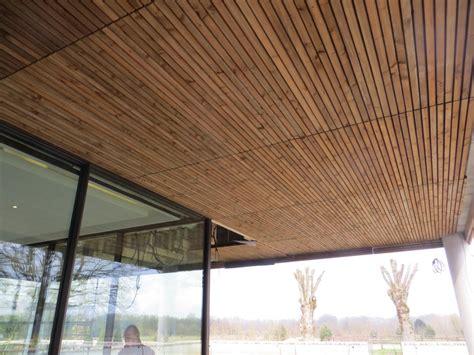 bureau d etudes structures extension d habitation 224 nonant le pin 61 extension ibatec bois bureau d 233 tudes